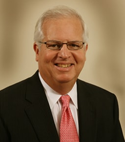 Picture of Steven G. Jugo